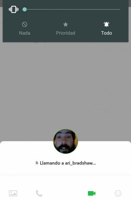 snapchat-tutorial-chat-video-llamada