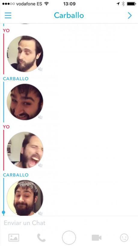 snapchat-tutorial-chat-videos