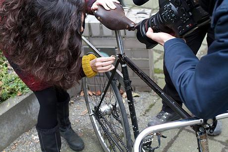 Hexlox es un interesante sistema de bloqueo para pernos que asegura los componentes de tu bicicleta y previene su hurto