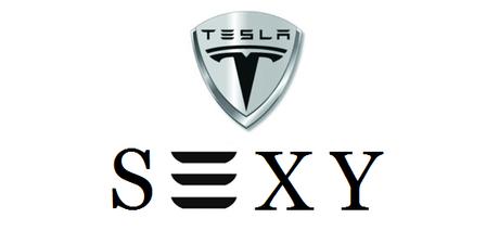 La revolución Tesla