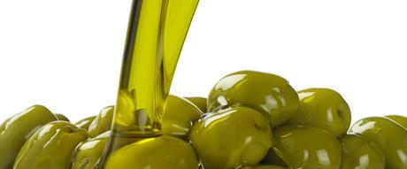 beneficios del aceite de oliva para su uso interno y externo