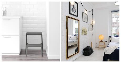 6 ideas para decorar con las novedades de #ikea