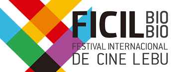 Del 8 al 30 de Abril, réplica de #FICILBIOBIO en la @EstacionMapocho