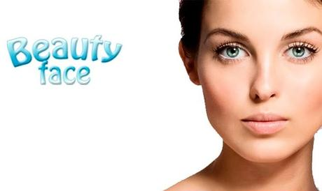 "Los serums activos ""Intelligent Skin Therapy"" de BEAUTY FACE"