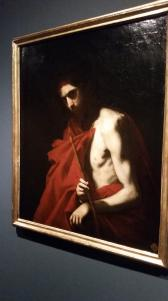 Ecce Homo. Jose de Ribera c.1620 By PaullusHistoricus