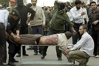 flagelacion-islam