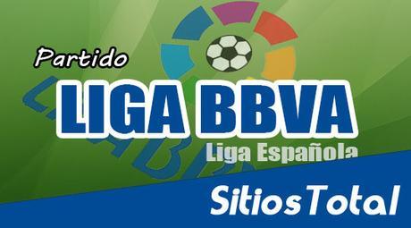 Rayo Vallecano vs Villarreal en Vivo – Domingo 17 de Abril del 2016