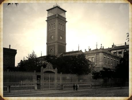 Escuelas Aguirre_Vernacci00