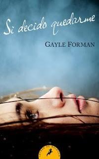 Top Ten Tuesday #8: Libros que te harán llorar