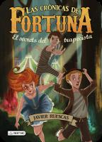 Reseña: El secreto del trapecista- Javier Ruescas