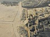 Pirámides perdidas Perú.