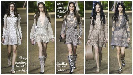 [SS16] Elie Saab- Haute Couture. L-vi.com