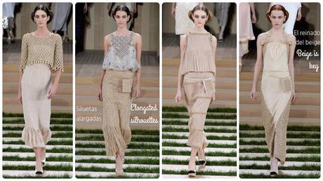 [SS16] Chanel-  Haute Couture. L-vi.com