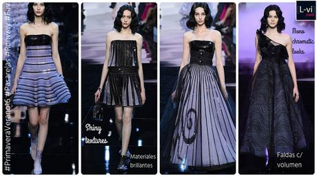 [SS16]Armani Privé - Haute Couture L-vi.com