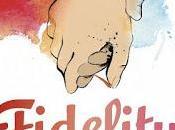 librería: Fidelity