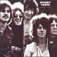 GRANDES DISCOS DE 1969. Los mejores discos de 1969.