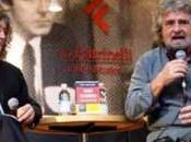 Murió Casaleggio: Movimiento Cinco Estrellas encrucijada