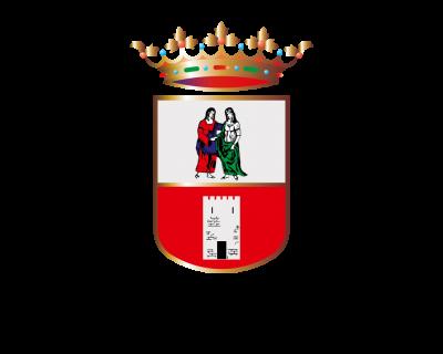 logo ayuntamiento de Dos Hermanas