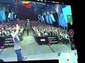 Facebook Live quiere emitir vídeo directo desde cualquier dispositivo incluso drones