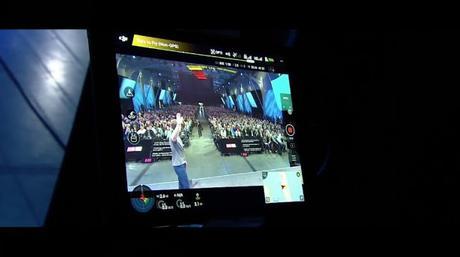 Facebook Live quiere emitir vídeo en directo desde cualquier dispositivo incluso drones