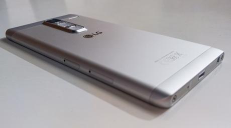 02-LG-Zero-Silver-codigotech