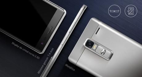 01-LG-Zero-Silver-codigotech