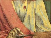 matemáticas luz: Euclides