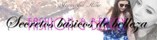 Artdeco ~ Beauty meets Fashion - Spring/Summer 16