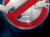 Ghostbusters (Los Cazafantasmas, 2016) Noticia