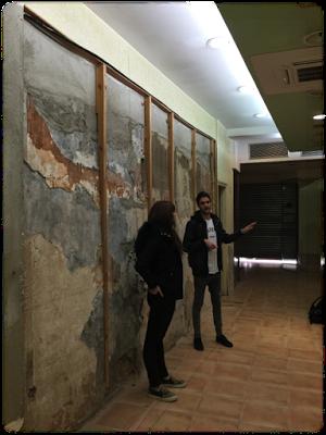 Ártidi: Proyectos finales 2016 - KG