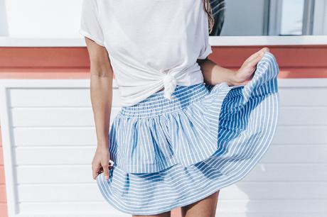 Miami-Striped_Skirt-Knotted_Top-Beach-South_Beach-Candy_Colors-Collage_On_The_Road-Street_Style-OUtfit-185