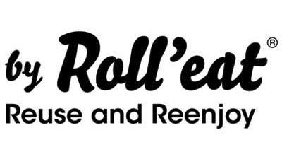 logo-roll-eat