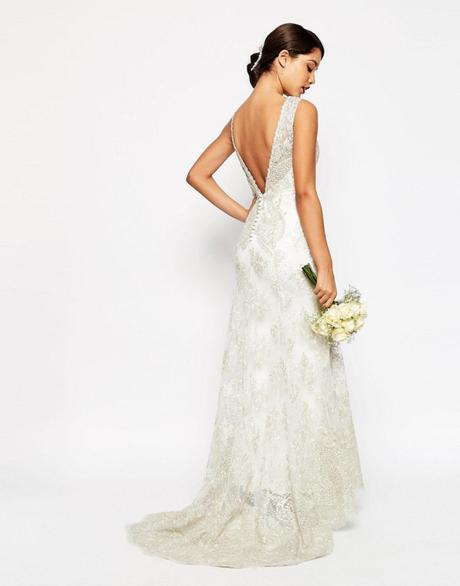 vestidos de novia por menos de 300 euros – vestidos de boda