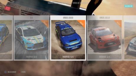 DiRT Rally_20160407190820