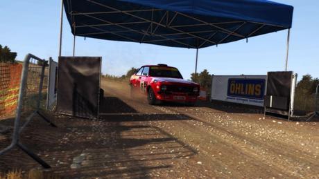 DiRT Rally_20160407184225