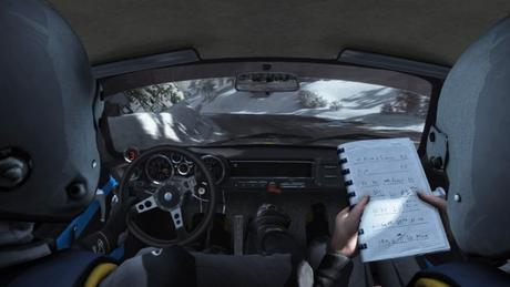 DiRT Rally_20160410192534