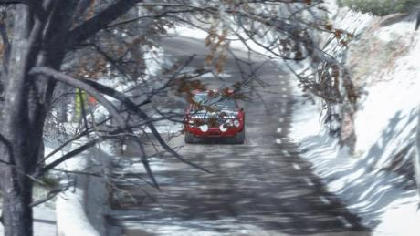 DiRT Rally_20160408162101