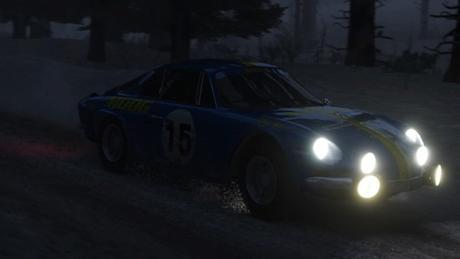 DiRT Rally_20160411173658