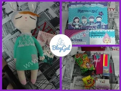 regalosNinosBloggalDiaEnFamilia