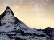VÍDEO: Montañas Valais.Estoy preparando próximo viaje a...