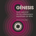 Jesús Relinque y José Manuel Fernández: Génesis