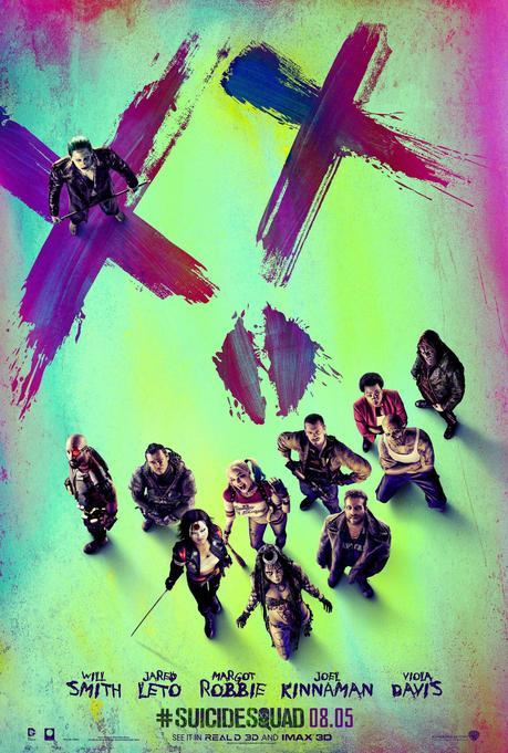 New-Suicide-Squad-Poster-Hi-Res