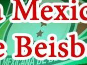 Broncos Reynosa Tigres Quintana Vivo Liga Mexicana Beisbol Miércoles Abril 2016