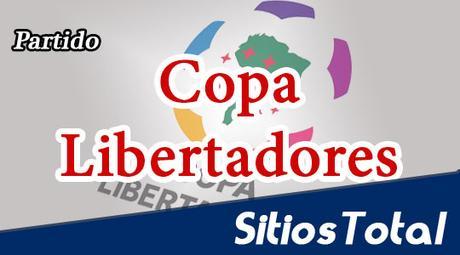 Deportivo Cali vs Bolívar en Vivo – Copa Libertadores – Jueves 14 de Abril del 2016