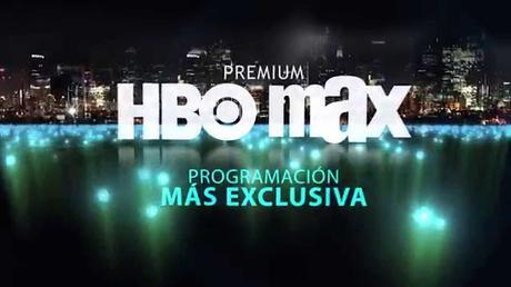 HBO MAX se libera del 22 al 24 de abril en Ecuador