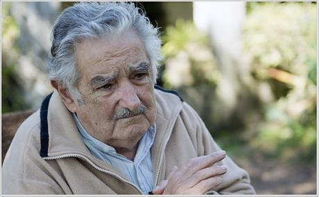 José Mújica; no se dejen robar la juventud de adentro