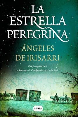 La estrella peregrina (Ángeles de Irisarri)