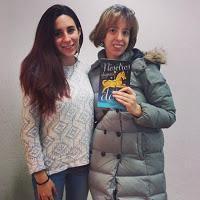 Entrevista a Laia Soler