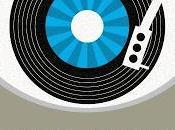 Sound vision: poetas siglo canciones