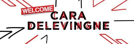 rimmel-announces-cara-delevingne-as-new-brand-ambassador-null-HR